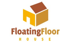 FloatingFloor House